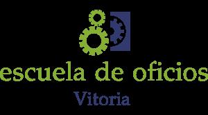 Escuela de Oficios Vitoria